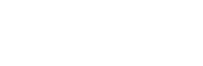 Pratotaximinibus.ch